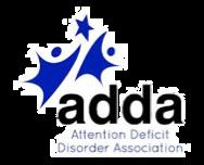 adda_logo