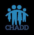 chadd_logo